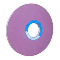 Conventional Crankshaft Grinding Wheel