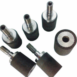 Sintered Resin Bond CBN Internal Grinding Head