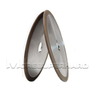 Superabrasive Diamond Grinding Wheel