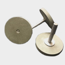diamond internal grinding wheel