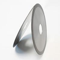 1A1R diamond cutting disc 155D-31.75H-1T-10X 120#