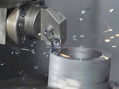 Applications of PCD Cutting Tool