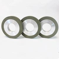 80mm resin diamond wheel