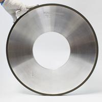500mm resin diamond wheel