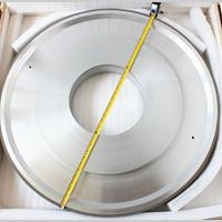 915mm resin diamond wheel