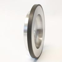 3A1 resin diamond wheel