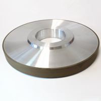 14a1 resin diamond wheel
