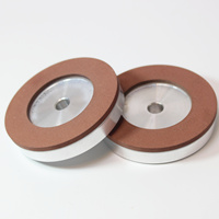 1a2 resin diamond wheel