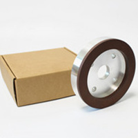 6a2 resin diamond wheel