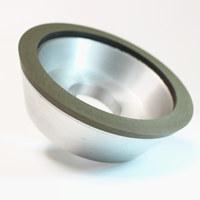 11a2 resin diamond wheel