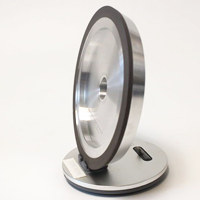 4b2 resin diamond wheel