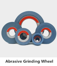 abrasive grinding wheel, sg wheel for gear