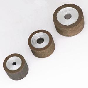 diamond internal grinding wheel