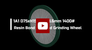 Resin Bond Diamond Grinding Wheel for Carbide.jpg