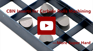 CBN Inserts for Carbide Rolls Machining.png