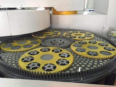 https://www.moresuperhard.com/plug/search.asp?key=cbn+grinding+wheel
