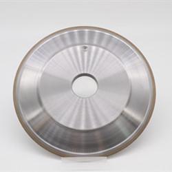 diamond / cbn wheel