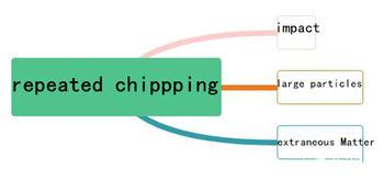 chipping3.jpg
