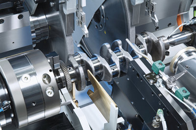 camshaft grinding6.jpg