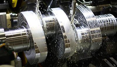 camshaft grinding.jpg