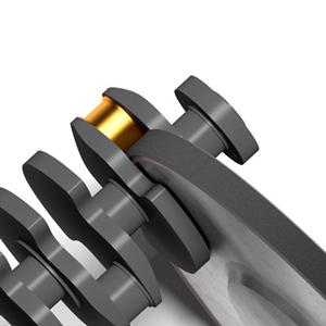 Crankshaft connecting rod journal grinding.jpg