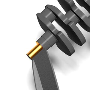 crankshaft grinding.1.jpg