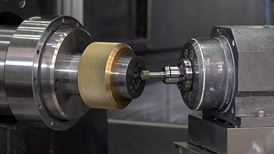 precision grinding.1.jpg