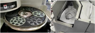 double disc grinding2.jpg