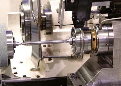 vitrified diamond grindingwheel for stainless steel grinding2.3.jpg