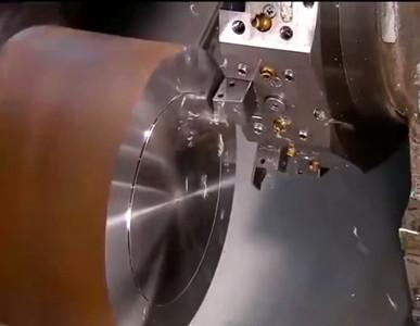 gear turning.JPG