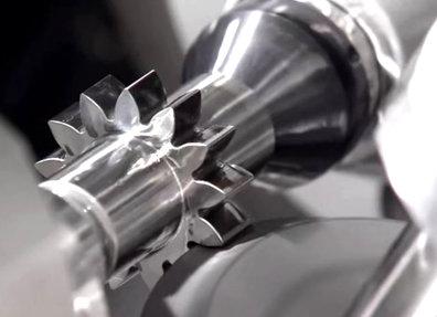 gear grinding2.JPG